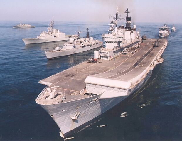 File:HMS Illustrious.jpg
