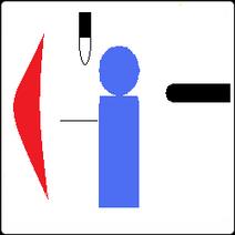 Icon - Survival