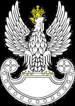 Wojska Lądowe