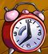 Collection-Freddy's Alarm Clock
