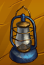 Collection-Lamp