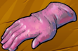 Collection-Rubber Glove