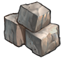 File:Item-Stone.png