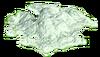 Snowman stage 1