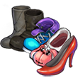 File:Collection-Footwear Set.png