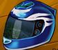 Collection-Helmet