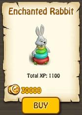 File:Enchanted Rabbit.jpg