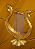 Collection-Lyre