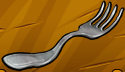 Collection-Fork