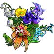File:Collection-Flower Set.png
