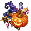 File:Collection-Halloween.png