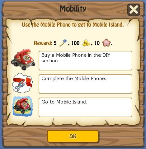 File:Task, Mobility.jpg
