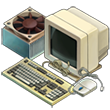 File:Collection-PC Set.png