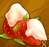 Collection-Strawberry