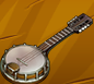 Collection-Banjo