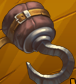 Collection-Hook