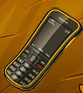 Collection-Mobile Phone