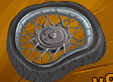 Collection-Wheel