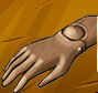 Collection-Manequin's Hand