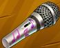 Collection-Karaoke