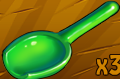 Collection-Toy Shovel