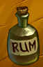 Collection-Rum