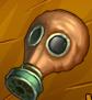 Collection-Respirator