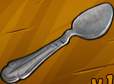 Collection-Spoon
