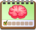 File:Brain 1 1day.png