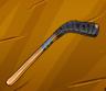 Collection-Hockey Stick