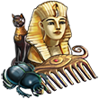 File:Collection-Luxor Set.png