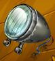 Collection-Headlight