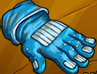 Collection-Protective Glove