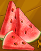 Collection-Watermelon