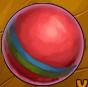 Collection-Ball