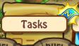 Tasks Img