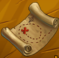 Collection-Treasure Map