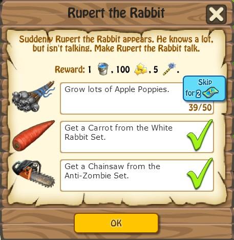 File:Rupert the Rabbit, Task.jpg