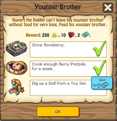 File:Younger Brother, Task.jpg