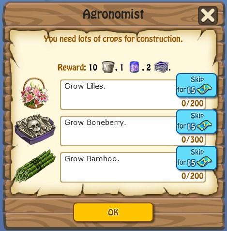 File:Task, Agronomist.jpg