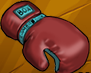 Collection-Boxing Glove