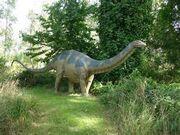 Brintosaurus