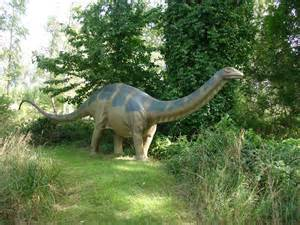 File:Brintosaurus.jpg