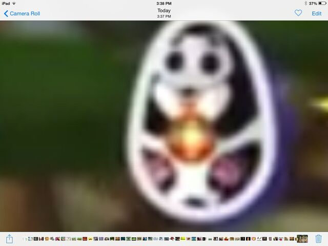 File:Panda bopper.jpg