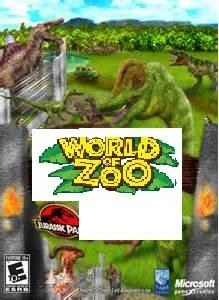 File:World of zoo.jpg
