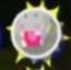 Hippo ball