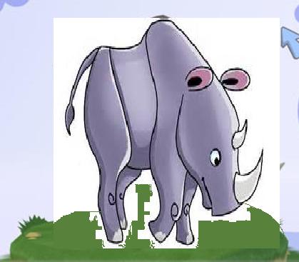 File:Rhino.png