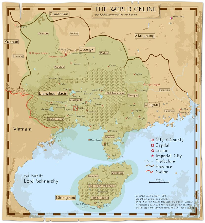 Map Of The World Online.Locations Worldonline Wiki Fandom Powered By Wikia