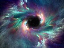 Iridescent-nebula-wallpaper-1024x768