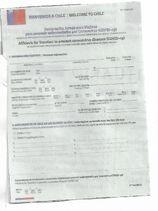 Affidavit r 20200328 el mercurio